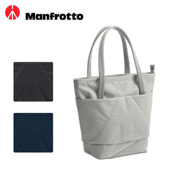 MANFROTTO DIVABAG 15 托特包