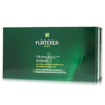 萊法耶 RF-三項森髮調理液 5.5ml x 8支  (2盒入)