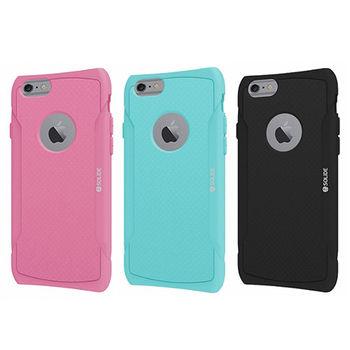 【SOLiDE】Apple iPhone 6/6S Plus APOLLO 阿波羅防摔殼