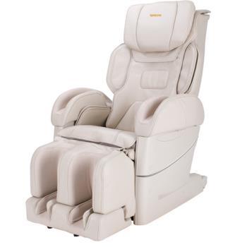 《買就送》【tokuyo】日本製極4D未來椅 TC-900