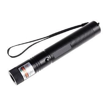 綠野仙蹤激光雷射教學筆/手電筒(CPG01-裸機)