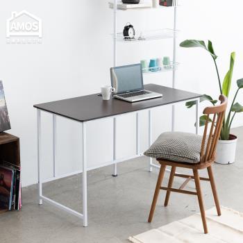 【Amos】大平面工作電腦桌