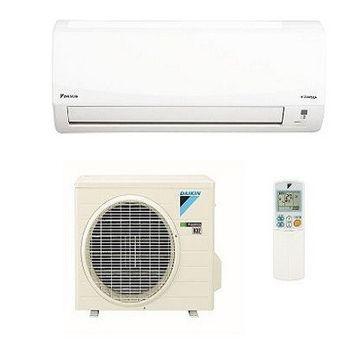 【大金】R32 一對一 變頻冷暖 經典系列 RXP30HVLT / FTXP30HVLT--已扣原廠回饋金2000元
