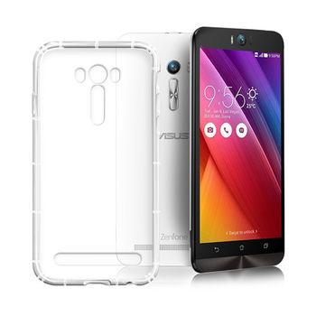 X_mart ASUS Zenfone Selfie 防摔抗震空壓手機殼