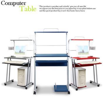 RICHOME莫妮卡電腦桌-3色