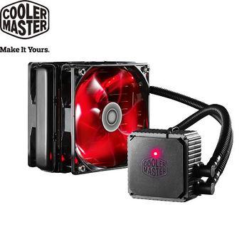 Cooler Master Seidon 120V3 Plus 水冷散熱器