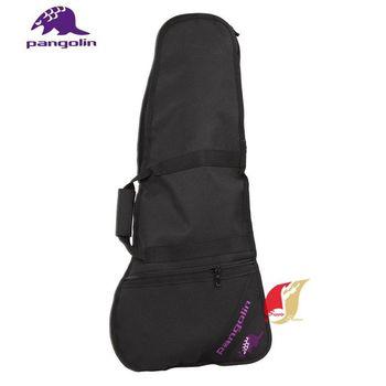 【台灣製造】烏克麗麗雙用袋 21吋 23吋適用 (厚度10mm)