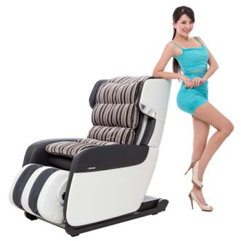 【tokuyo督洋】New iFancy臀感粉絲椅(玩美設計款)TC-531(2色)