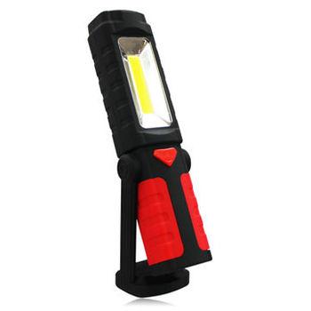 【火狐狸】超吸力緊急照明燈組(六合一)