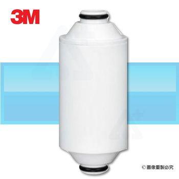 【3M】全效沐浴過濾器SFKC01-CN1-替換濾心一入