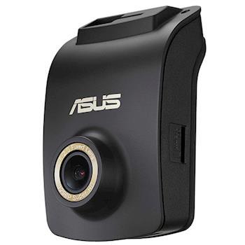 Asus 夜.精靈 Super HD 1296P高畫質行車紀錄器