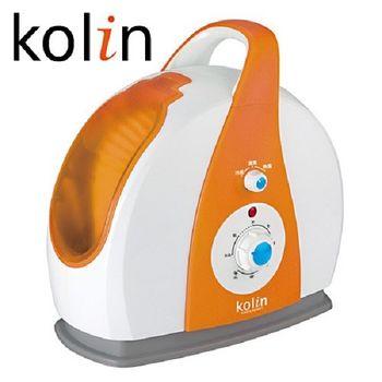 Kolin 歌林烘被機(KAD-LND801)