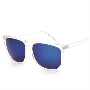 【米蘭精品】太陽眼鏡偏光墨鏡正韓潮流帥氣大方男款6色