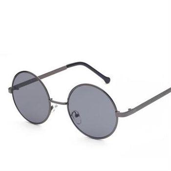 【米蘭精品】太陽眼鏡偏光墨鏡高檔質感熱銷百搭男款7色