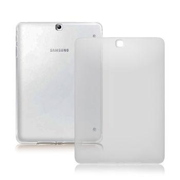 X_mart SAMSUNG Galaxy Tab S2 9.7 T810超薄清柔保護套