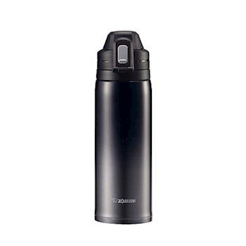 【象印】1.03公升 SLiT運動型不鏽鋼真空保冷瓶 SD-ES10