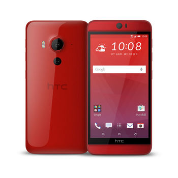 HTC Butterfly 3 32G/3G 智慧手機