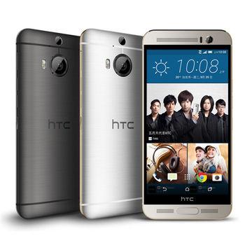 HTC ONE M9+ 極光版 32G/3G 智慧手機 -送保護貼