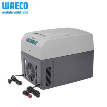 WAECO TC 系列半導體多用途行動冷熱箱(TC14FL)