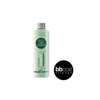 [義大利BBCOS]極效頭皮屑洗髮精250 ml.