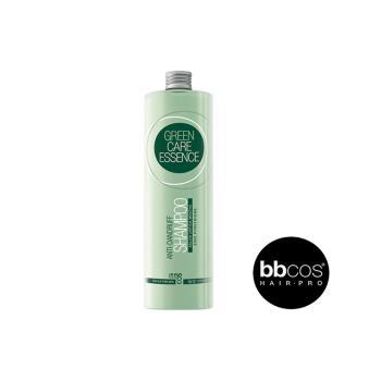 [義大利BBCOS]極效頭皮屑洗髮精1000ml.