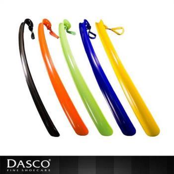 【鞋之潔】英國伯爵DASCO 5017塑膠長鞋把