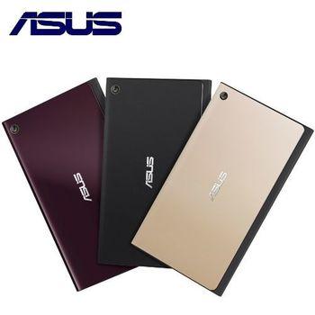 ASUS 華碩 ME572CL 7吋FHD IPS 四核心Z3560飆速平板 4G+Wifi