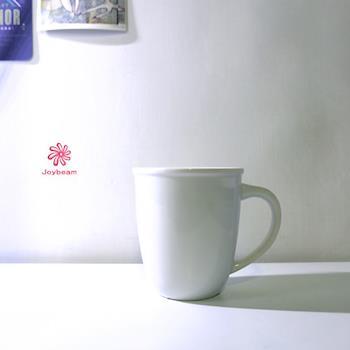 Relax Life系列咖啡杯-350ml