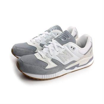 NEW BALANCE ENCAP 530系列 休閒鞋 米 男款 no983
