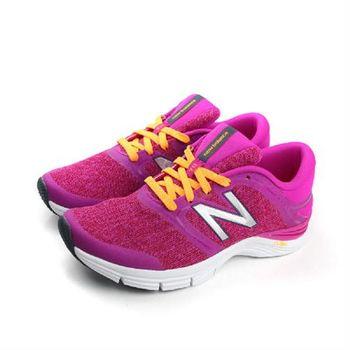 NEW BALANCE 711系列 CUSH 運動鞋 粉 女款 no009