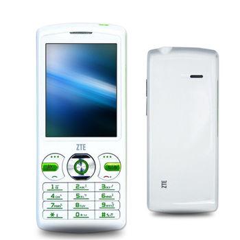ZTE S325 亞太直立式手機