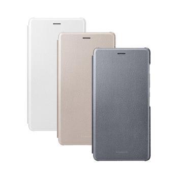 HUAWEI 華為 P9 Lite 原廠翻蓋書本式皮套 (台灣代理商-盒裝)
