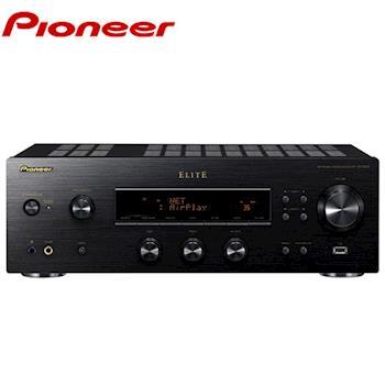 送好禮《PIONEER先鋒》立體聲網路擴大機 SX-N30