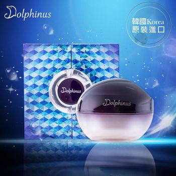 Dolphinus海洋修護霜(50ml)