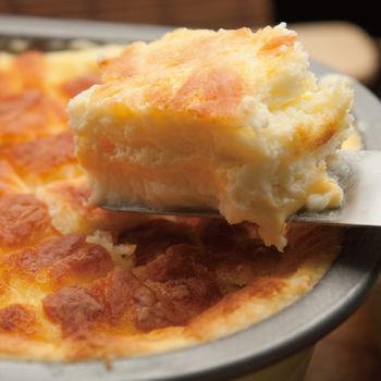 【山田村一】生乳酪(6吋) ★康熙來了!狂推美食★任選兩入$538