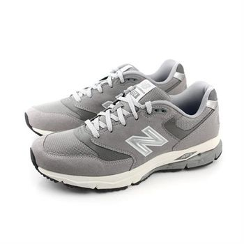 NEW BALANCE REV LITE 774系列 跑鞋 灰 男款 no055