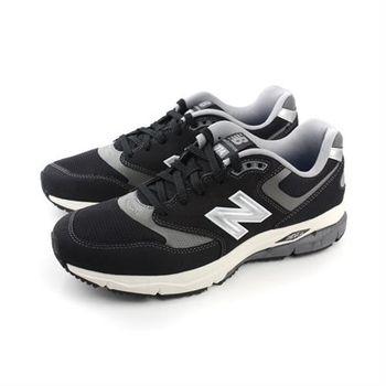 NEW BALANCE REV LITE 774系列 跑鞋 黑 男款 no054