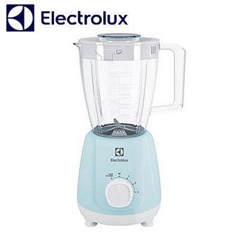 伊萊克斯 Electrolux 冰沙果汁機EBR3216
