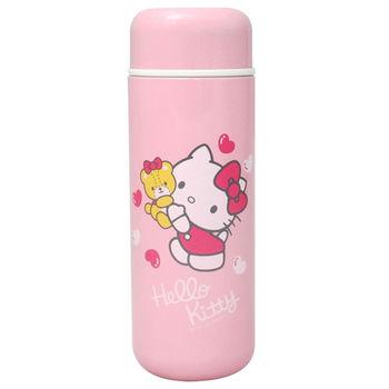 Hello Kitty真空保溫杯KF-5125NB