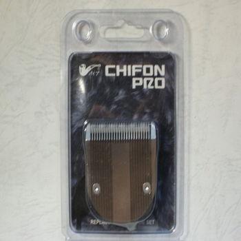 PiPe牌PC400及PiPe牌CF202寵物電剪通用的陶瓷刀頭(可微調)