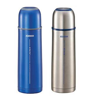 【象印】0.5L不鏽鋼保溫/保冷瓶 SV-GG50