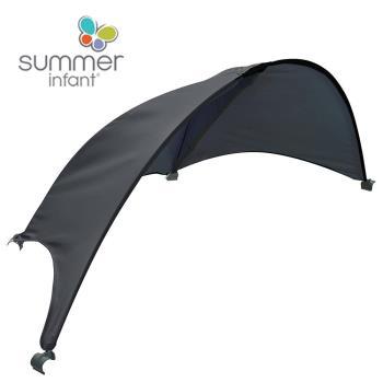 【美國Summer Infant】可攜式遊戲圍欄遮陽罩