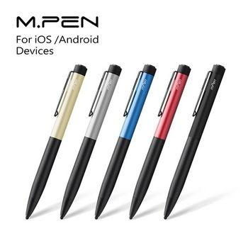 【Moai】mPen主動式觸控筆(M3A15)