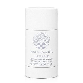 VINCE CAMUTO 文斯.卡穆托 時光永恆男性體香膏(71g)