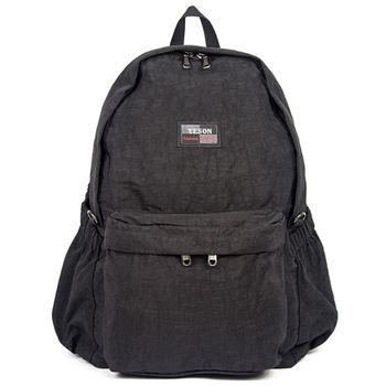 YESON - 超輕量經典後背包-四色可選MG-B227
