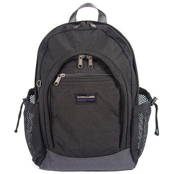 YESON - LUNNA系列筆電後背包-四色可選MG-7210