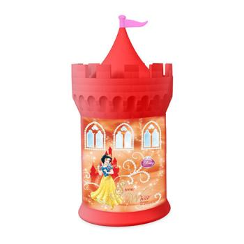 Disney Princess 公主系列香氛洗髮精 200ml(共六款)