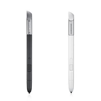 Samsung GALAXY NOTE10.1 S-PEN 原廠專用觸控筆 (密封袋裝)