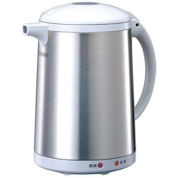 【象印】1L手提式電氣熱水瓶CH-DWF10