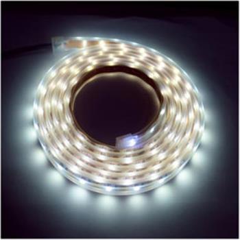 【OutdoorBase】帳篷LED燈條(白光)-23212